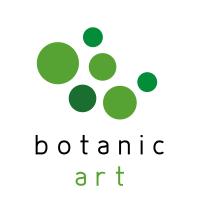 Botanic Art
